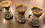 021_coffee02