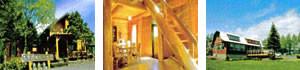kodawari_stay01_house